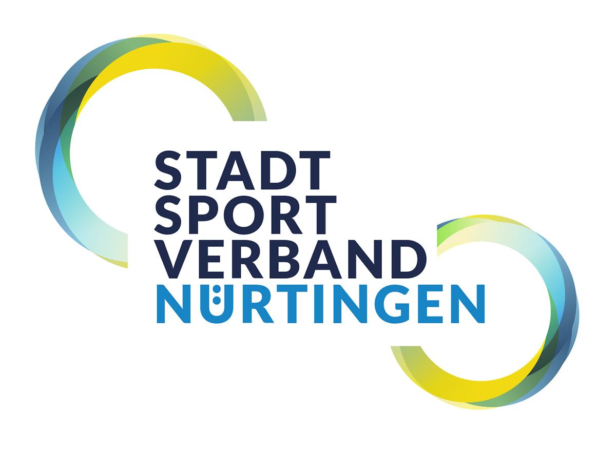 Stadtsportverband Nürtingen e.V.